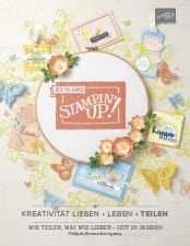 Katalog Frühling/ Sommer 2019