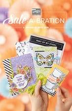 Sale a Bration Flyer 1